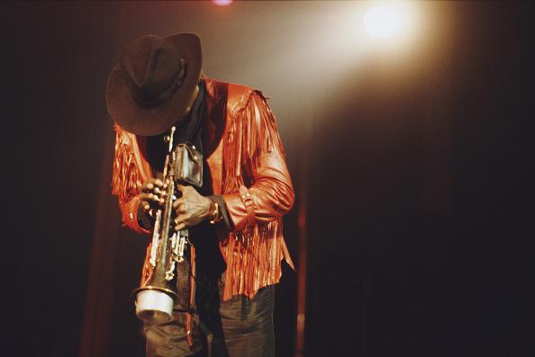 マイルス デイヴィス「Miles Davis」:写真・画像(19)[壁紙.com]