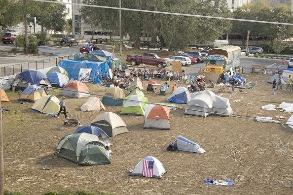 Tallahassee「Occupy Tallahassee」:写真・画像(2)[壁紙.com]
