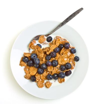 Dietary Fiber「Breakfast Cereal Medley」:スマホ壁紙(6)
