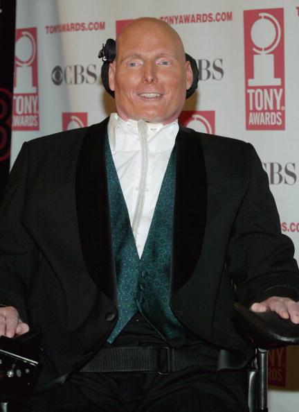 North America「57th Annual Tony Awards - Pressroom」:写真・画像(11)[壁紙.com]