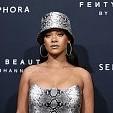 Rihanna壁紙の画像(壁紙.com)