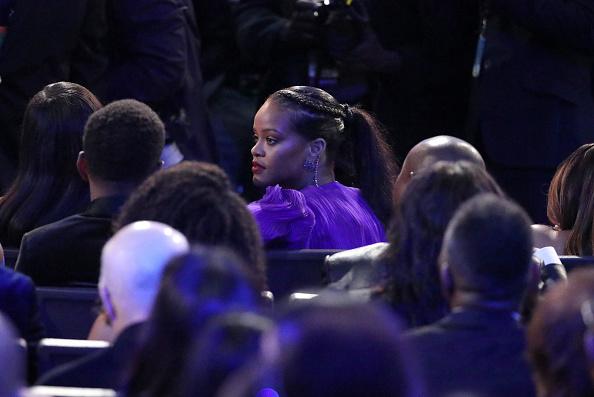NAACP「51st NAACP Image Awards - Show」:写真・画像(5)[壁紙.com]