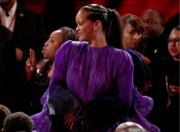 51st NAACP Image Awards - Show:ニュース(壁紙.com)