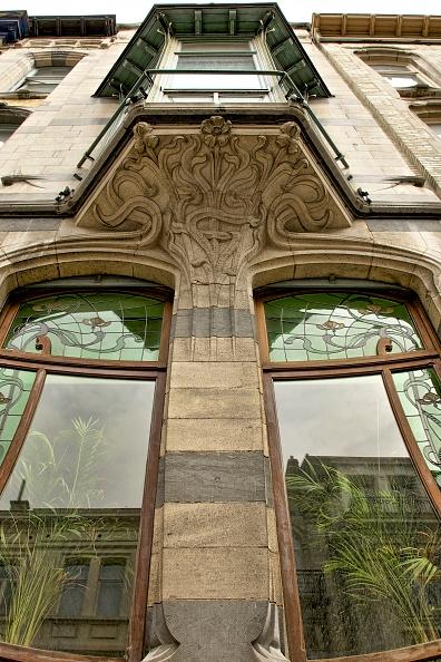 Full Frame「11 Rue Vilian Xiiii」:写真・画像(18)[壁紙.com]