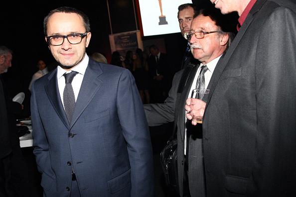 21st Century「87th Annual Academy Awards Oscar Week Celebrates Foreign Language Films」:写真・画像(18)[壁紙.com]