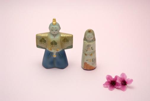 Hinamatsuri「Hinamatsuri dolls」:スマホ壁紙(14)