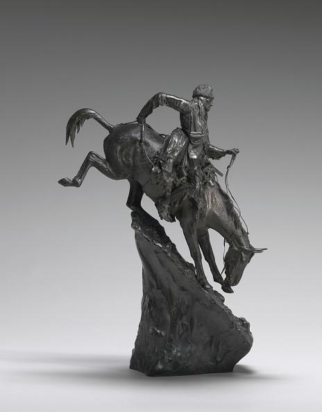 Model - Object「The Mountain Man」:写真・画像(2)[壁紙.com]