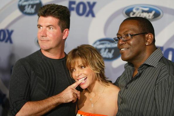 Judge - Entertainment「Fox Celebrates the American Idol Top 10 Finalists」:写真・画像(17)[壁紙.com]