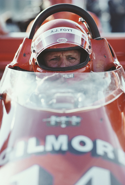 Motorsport「Caesars Palace Grand Prix」:写真・画像(11)[壁紙.com]
