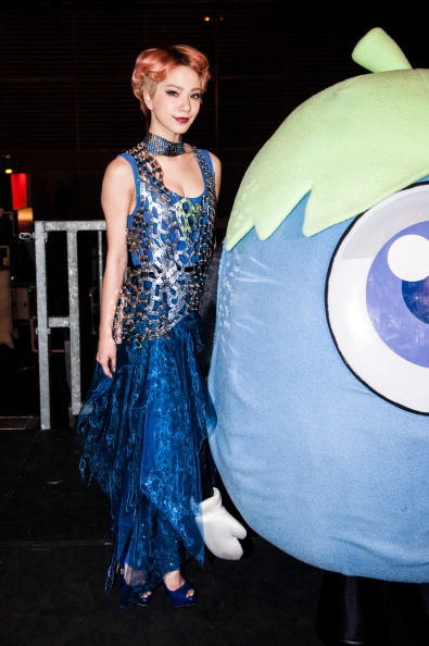 Japan Expo「Japan Expo 2013」:写真・画像(17)[壁紙.com]