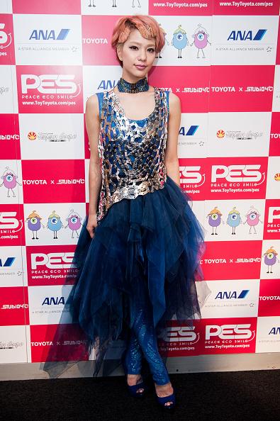 ジャパンエキスポ「Japan Expo 2013」:写真・画像(6)[壁紙.com]