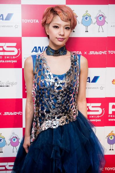 ジャパンエキスポ「Japan Expo 2013」:写真・画像(5)[壁紙.com]