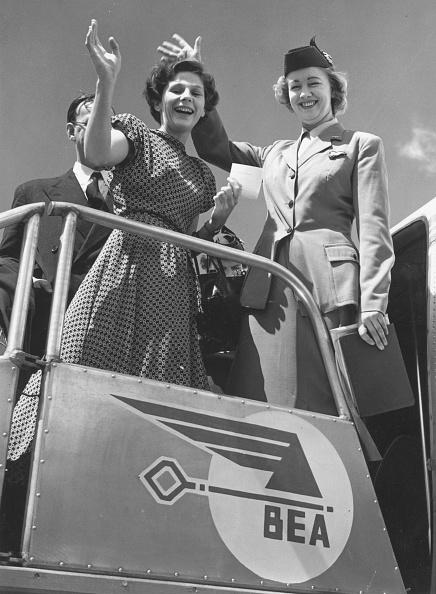 Males「First Jet Passenger」:写真・画像(8)[壁紙.com]
