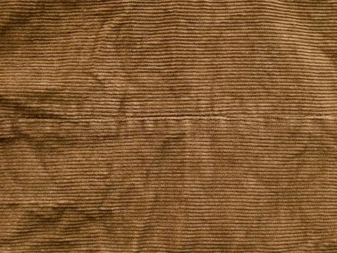 ベロア「ベルベットの生地」:スマホ壁紙(11)