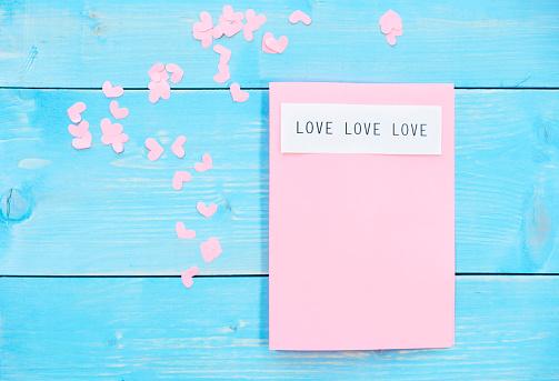 恋愛「Love is all you need. Debica, Poland」:スマホ壁紙(2)