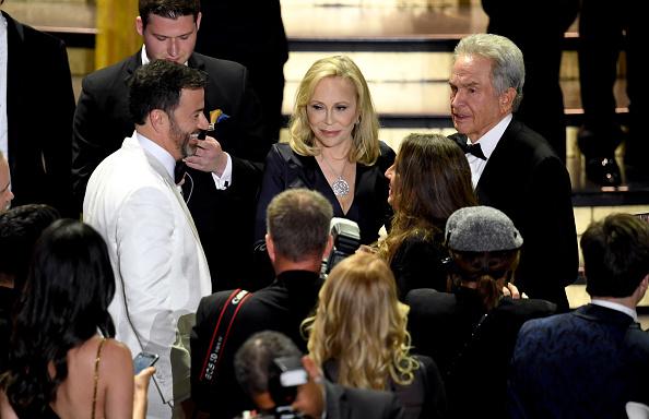 映画監督「90th Annual Academy Awards - Show」:写真・画像(15)[壁紙.com]