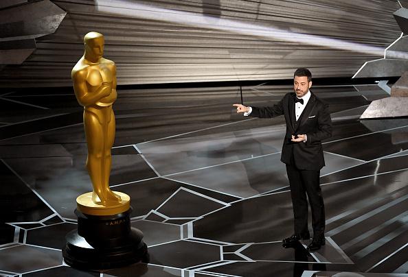 アカデミー賞「90th Annual Academy Awards - Show」:写真・画像(13)[壁紙.com]