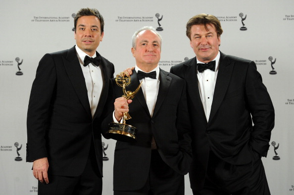 Creativity「38th International Emmy Awards - Press Room」:写真・画像(3)[壁紙.com]