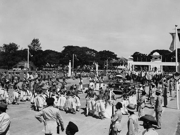Sri Lanka「Queen Elizabeth II And Prince Philip」:写真・画像(19)[壁紙.com]