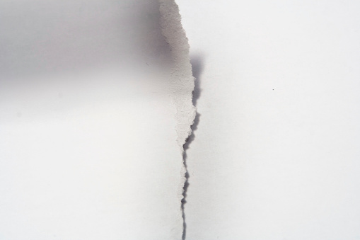 Part Of「Broken paper」:スマホ壁紙(0)