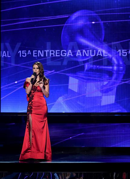MGM Grand Garden Arena「15th Annual Latin GRAMMY Awards - Show」:写真・画像(0)[壁紙.com]