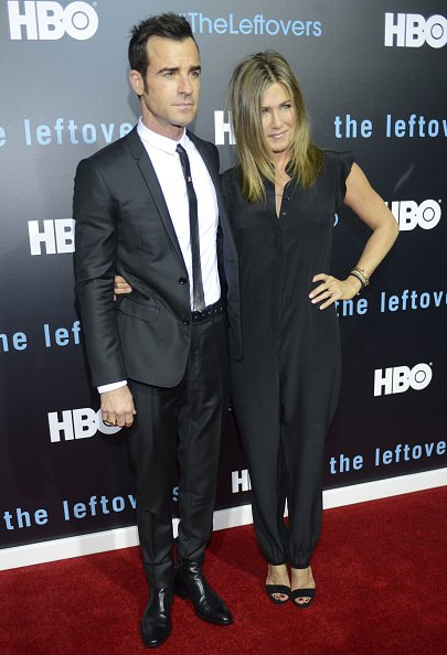 """The Leftovers「HBO's """"The Leftovers"""" Season 2 Premiere At The ATX Television Festival」:写真・画像(16)[壁紙.com]"""