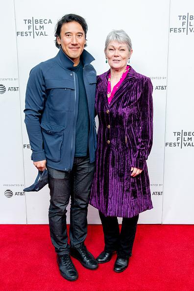 "Black Shoe「""Maiden"" - 2019 Tribeca Film Festival」:写真・画像(13)[壁紙.com]"