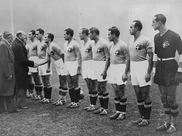 Sports Team「Royalty And Football」:写真・画像(15)[壁紙.com]