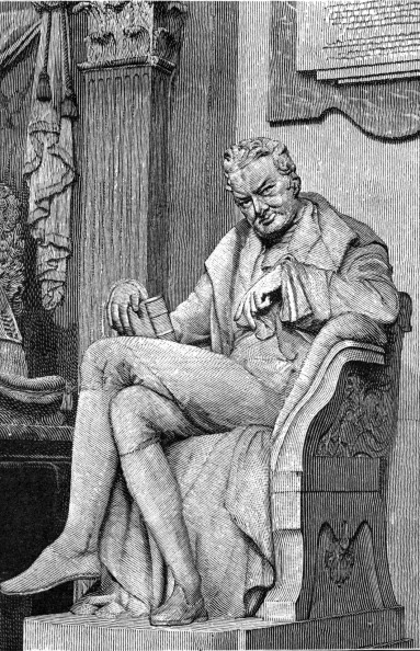 Abolitionism - Anti-slavery Movement「William Wilberforce」:写真・画像(18)[壁紙.com]