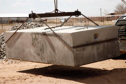 Construction Vehicle「Septic Tank」:スマホ壁紙(17)