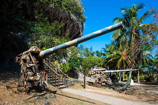 War memorial, Saipan, Northern Marianas:スマホ壁紙(壁紙.com)
