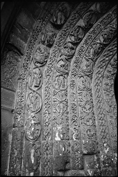 Benedictine「St Mary And St Aldhelms Abbey Church,」:写真・画像(0)[壁紙.com]