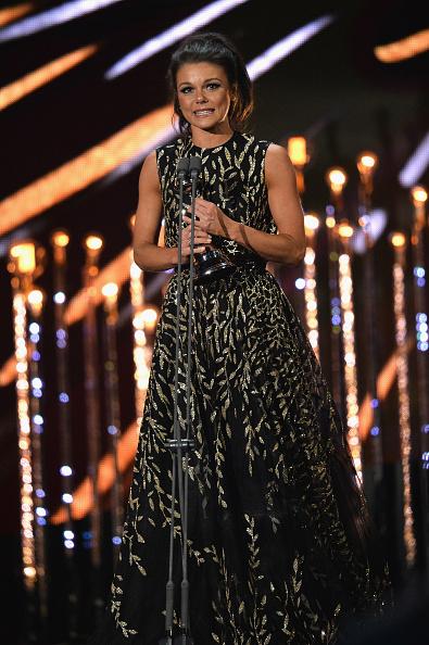 National Television Awards「National Television Awards - Show」:写真・画像(8)[壁紙.com]