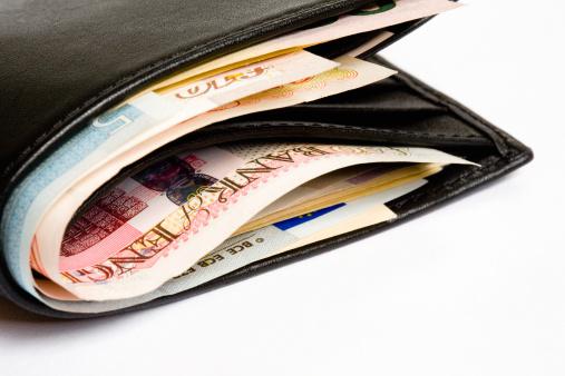 European Union「Wallet」:スマホ壁紙(13)