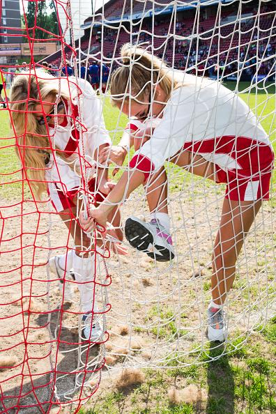 Tristan Fewings「Soccer Six」:写真・画像(11)[壁紙.com]