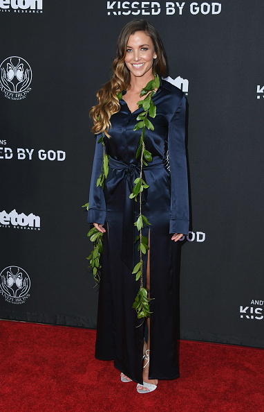 葉・植物「Teton Gravity Research's 'Andy Iron's Kissed By God' World Premiere」:写真・画像(14)[壁紙.com]
