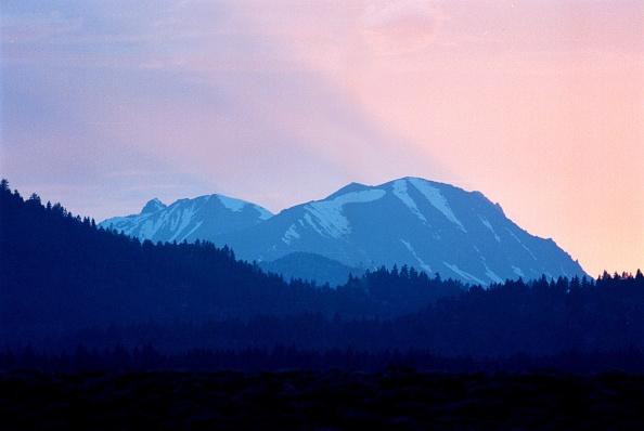 Mountain「37400512volc_20001012_11764.jpg」:写真・画像(11)[壁紙.com]