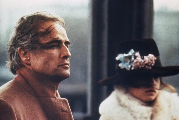 20th Century「Marlon Brando」:写真・画像(8)[壁紙.com]