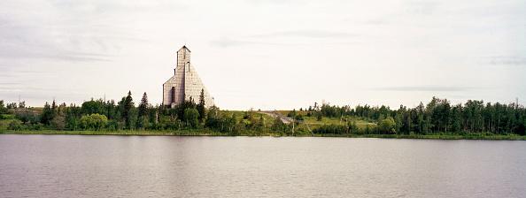 Finance and Economy「Timins, Ontario, Canada」:写真・画像(0)[壁紙.com]