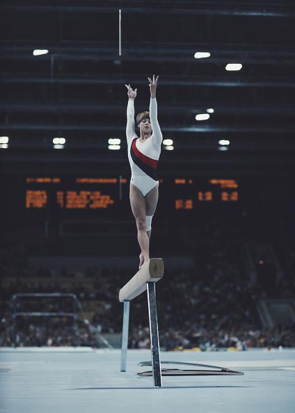 1980 Summer Olympics - Moscow「XXII Olympic Summer Games」:写真・画像(9)[壁紙.com]