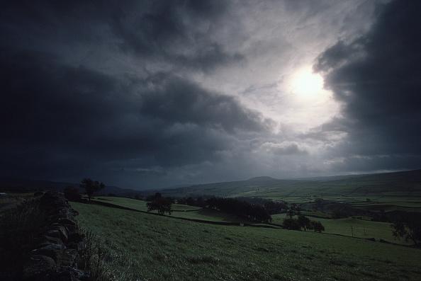 Dark「Brooding Landscape」:写真・画像(10)[壁紙.com]
