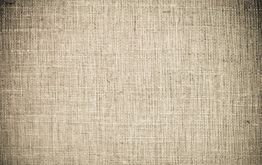 Canvas Fabric「A textile background of a woven fabric 」:スマホ壁紙(15)