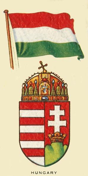 White Background「Hungary」:写真・画像(18)[壁紙.com]