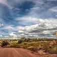 White Mountains - Arizona壁紙の画像(壁紙.com)