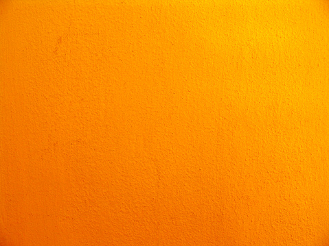 Abstract Backgrounds「Textured multishaded orange wall」:スマホ壁紙(17)