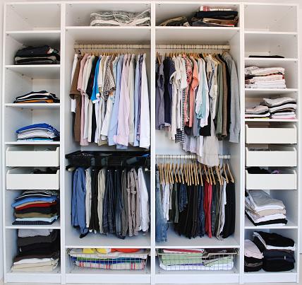 Order「Wardrobe」:スマホ壁紙(9)