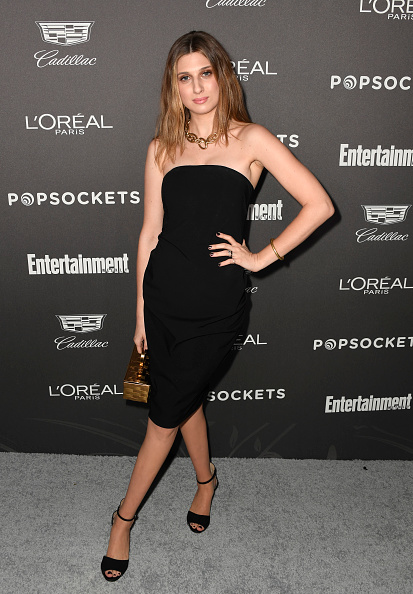 Entertainment Weekly「Entertainment Weekly Pre-SAG Party - Arrivals」:写真・画像(19)[壁紙.com]