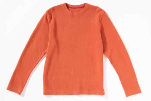 Sweatshirt「Shirt」:スマホ壁紙(17)