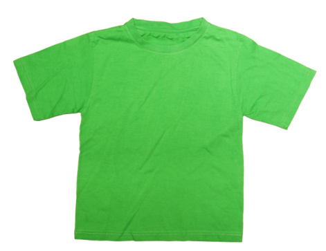 Dress「Shirt」:スマホ壁紙(2)