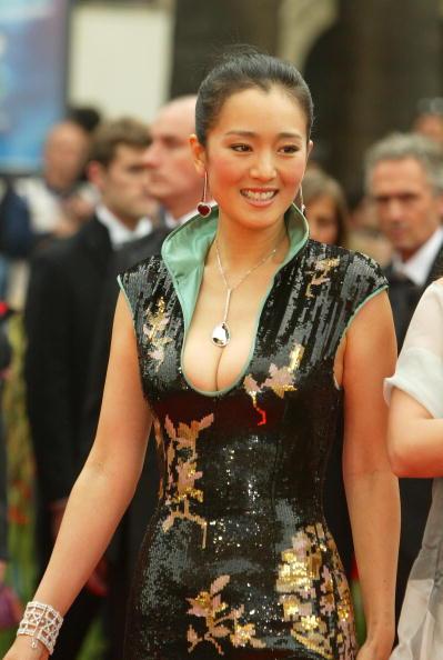 """Grand Theatre Lumiere「FR: 57th Cannes Film Festival Opening Ceremony & """"La Mala Educacion"""" Screening」:写真・画像(11)[壁紙.com]"""